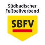 Südbadischer Fußballverband e.V.
