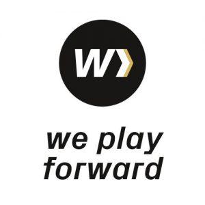 We Play Forward GmbH