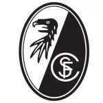 Sport-Club Freiburg e. V.